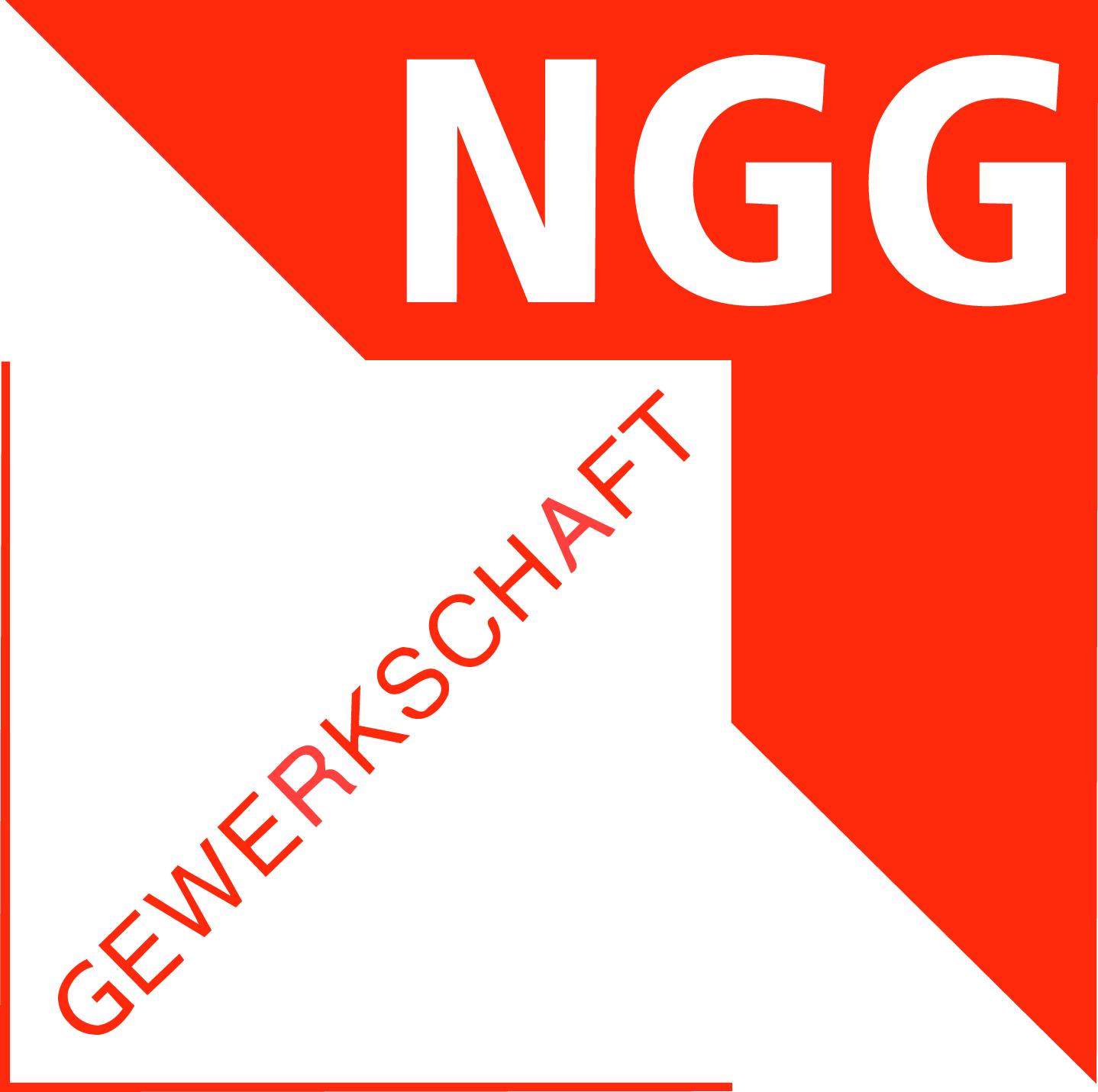 NGG Region Düsseldorf-Wupperal
