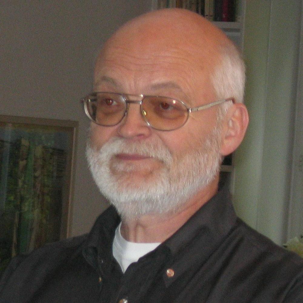 Uwe Marquardt